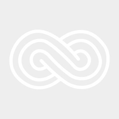 """Targus 15.6"""" Geolite Essential Laptop Case - Slate Grey"""